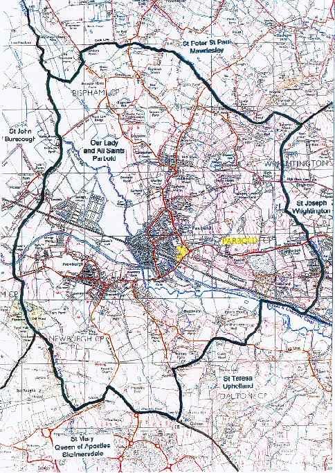 B_Map_1