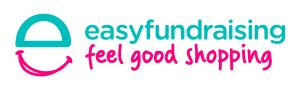 easyfundraising.org logo